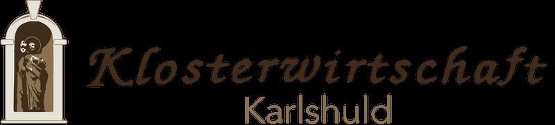 Klosterwirtschaft Karlshuld