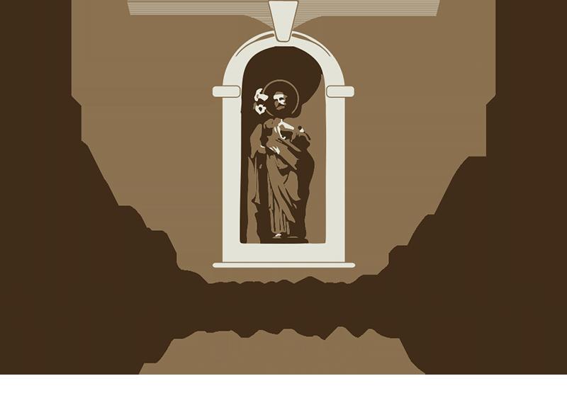 klosterwirtschaft-karlshuld-logo